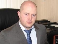 Лидер «Коммунистов России» Ставрополья Эдуард Маршанкулов заявил об административном давлении со стороны губернатора Владимирова