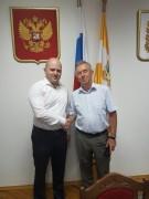 «Коммунисты России» получат пять баннеров после вмешательства ЦИК России