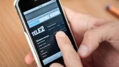Tele2 обновила тарифную линейку