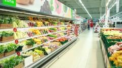 На Кубани создали логистическую систему для поставки фермерской продукции в торговую сеть