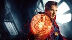 «Доктор Стрэндж»: наука, магия и немного чая