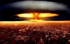 Моше Кантор и эксперты Люксембургского форума обсудят актуальные проблемы в ядерной сфере