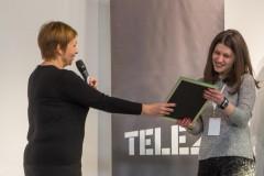 Фонд «Навстречу переменам» и Tele2 выбрали лучших социальных предпринимателей