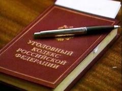 В Москве 34-летнего мужчину зарезали дома ночью 1 января
