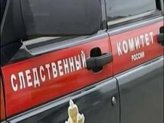 В Московской области полицейский насмерть сбил 69-летнюю женщину
