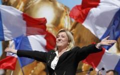 Ле Пен: Европейские страны должны отказаться от единой валюты