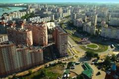 Мэр Краснодара поручил проанализировать 550 замечаний по Генплану
