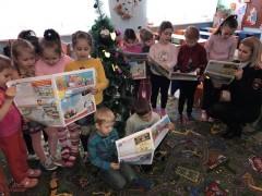 В Ставропольском крае стартовал фотопроект в поддержку Детской декларации