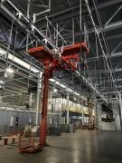 Завод «Ставрополь Авто» заработает в Михайловске в 2017 году