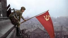 Спецслужбы ФРГ обвинили РФ в подрыве отношений между Европой и США