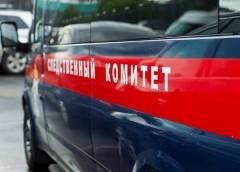 17-летний житель Тамбовской области зарубил бабушку, отца и сестру