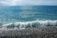 В Сочи прошло совещание по подготовке прибрежной зоны к купальному сезону