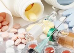 Медведев подписал постановление о расширении перечня наркотических и психотропных веществ