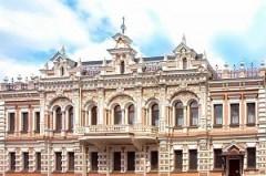 В Краснодаре пройдет акция «Культурный проездной»