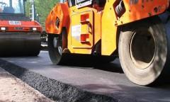 Краснодар рассчитывает получить 3,3 млрд рублей на ремонт дорог
