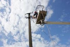 В Сочи в 2016 году энергетики взыскали с расхитителей электроэнергии 11 млн рублей