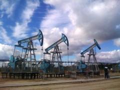 Дворкович: Цена нефти нашла локальное равновесие, отклонений не ожидается