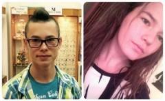 Влюбленных подросткков из Волгограда, которые хотели уехать в Китай, нашли спустя сутки