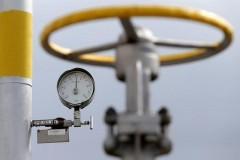 Долг Белоруссии за поставленный российский газ - полмиллиарда долларов