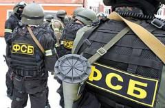 В Дагестане силовики освободили из плена ИГИЛовцев девушку из Нижнего Новгорода