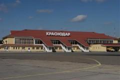 В аэропорту Краснодара задержан таджик со 165 капсулами героина в желудке