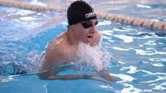 В Краснодаре пройдут открытые краевые соревнования по плаванию