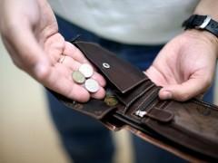 На Кубани погашено 500 млн рублей долгов по зарплате