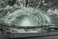 На Кубани в ДТП с «МАЗом» погибли два человека