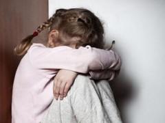 На Ставрополье мужчина изнасиловал семилетнюю девочку