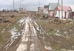 В Темрюкском районе проверили уличную дорожную сеть