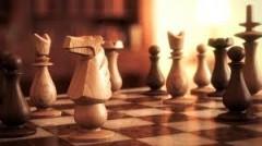Турнир по шахматам Moscow Open-2017 выиграла Эвита Черепанова из Таганрога