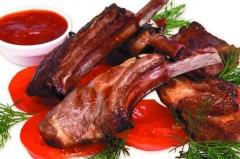 В Невинномысске мошенник завладеет пятью тушками мяса