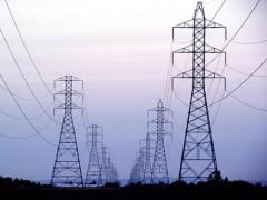 Ставропольская энергосистема увеличила потребление в январе на 2,8%