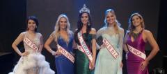 Стартует конкурс красоты «Миссис России Мира 2017»
