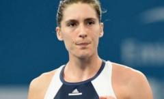 В США на Кубке Федерации по теннису включили немецкий гимн времен Третьего Рейха