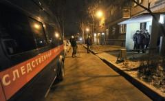 В Саратове предъявлено обвинение мужчинам, попытавшимся изнасиловать фельдшера скорой помощи