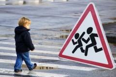 В Калмыкии обеспокоены травматизмом детей
