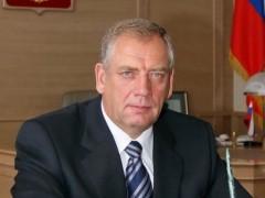 Глава Новгородской области Митин уходит в отставку
