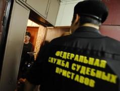 В Краснодаре судебные приставы-исполнители подвели итоги 2016 года