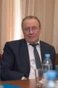 ВТБ24 показал опережающий рост бизнеса на Кубани