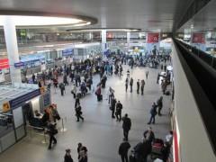Посылку с боеприпасами нашли в аэропорту
