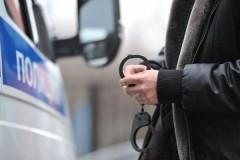 Суд в Екатеринбурге арестовал обвиняемых в убийстве почтальона