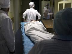 В Новоалександровске мальчик погиб от отравления угарным газом
