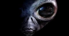 67% россиян допускают, что внеземная жизнь существует - опрос