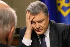 Лидер «Азова» пригрозил Порошенко госпереворотом
