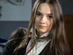 27-летняя Наталья Бойко стала замминистра энергетики Украины