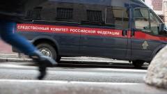 В Екатеринбурге во дворе дома неизвестные устроили перестрелку и взрыв