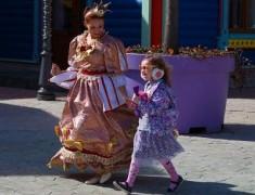 В Сочи пройдет Бал принцесс