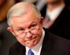 Генпрокурора США обвинили в связях с послом РФ и хотят уволить