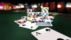 В горах Сочи пройдет крупнейший покерный турнир в СНГ
